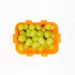 vershouddoos-470-ml-oranje(2)
